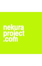nekuraproject